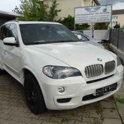 expertise_bmw_x5
